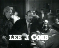 lee j  cobb picture3