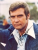 lee majors image1