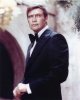 lee majors image3