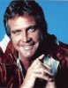 lee majors photo1