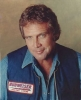 lee majors picture1
