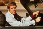 lee majors picture3