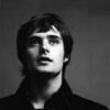 leonard whiting image1
