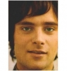 leonard whiting photo