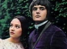 leonard whiting photo1