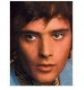 leonard whiting pic