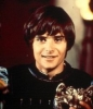 leonard whiting pic1
