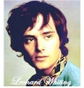 leonard whiting picture2