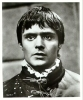 leonard whiting picture3
