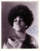 leontyne price photo1