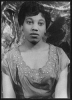 leontyne price picture