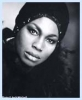 leontyne price picture1