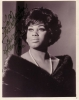 leontyne price picture3
