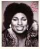 leontyne price picture4