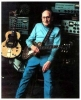 les paul photo2