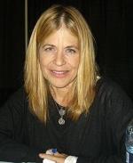 Leslie Hamilton Gearren Biograp...