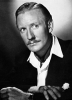 leslie phillips picture