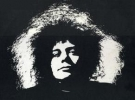 leslie west photo