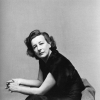 lillian hellman picture