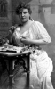 lillian russell photo1