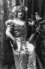 lillian russell photo2