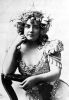 lillian russell picture2