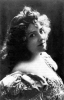 lillian russell picture3