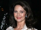 linda carter photo1