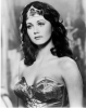 linda carter picture1