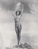 linda christian photo2