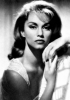 linda christian picture