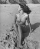 linda christian picture1