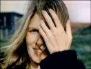 linda mccartney image2
