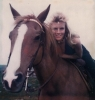 linda mccartney photo1