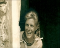 linda mccartney pic
