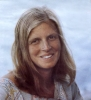 linda mccartney picture3