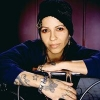 linda perry photo