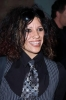 linda perry photo1