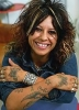 linda perry picture