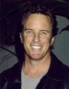 linden ashby photo
