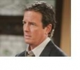 linden ashby picture1