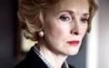 lindsay duncan photo2