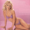 linnea quigley photo
