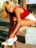 linnea quigley photo1