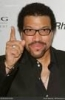 lionel richie picture1