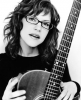 lisa loeb picture1