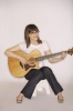 lisa loeb picture3