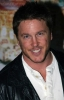 lochlyn munro photo