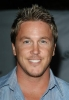 lochlyn munro photo1