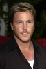 lochlyn munro picture1